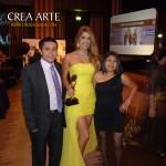 Crea Arte SAC  (5)