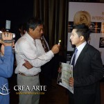 Crea Arte SAC  (6)
