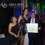 Crea Arte SAC  (7)