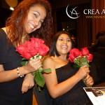 Crea Arte SAC Premio IBA 2012