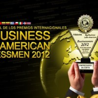 Premio Internacional a la Calidad – CCL