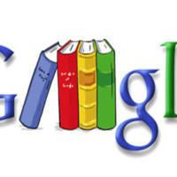 Conozca en que forma le puede ayudar Google