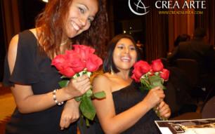 Premio IBA - Empresa Joven del Año