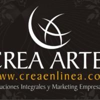 Que es Crea Arte