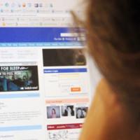 10 ejemplos de malas prácticas que toda empresa debería evitar en Internet